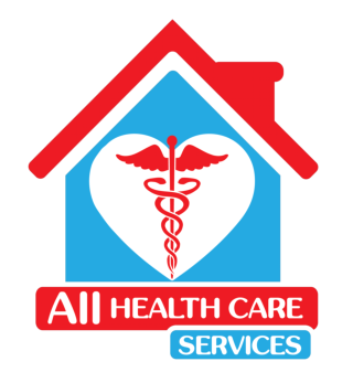 all health care services home health care in wellington